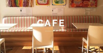 cafe gali